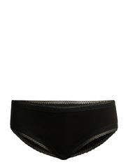 Madeleine - Tai brief - Black