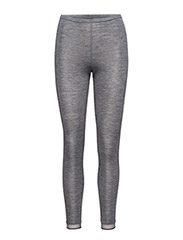Femilet Juliana - Leggings