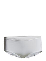 Alma Pants 2-pack - White