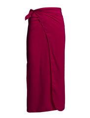 Kos - Sarong long - Pink