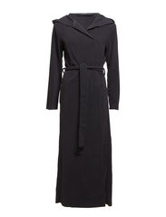 Bravo - Robe - Nearly black