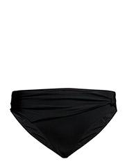 Phillippines - Tai brief - BLACK