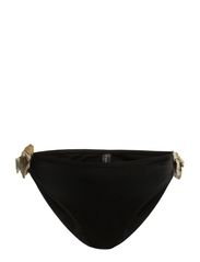 Rio - Tanga brief - Black w/