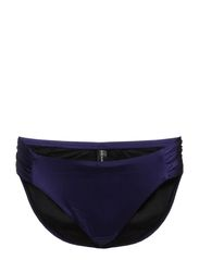 Delhi - Tanga brief - Royal blue