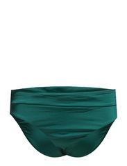 Delhi - Tai brief - Emerald