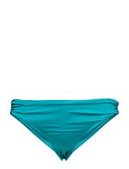 Dehli - Tanga brief - SEA BLUE