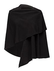 Kos - Sharong short - BLACK