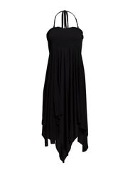 Equador - Dress/Skirt - Black