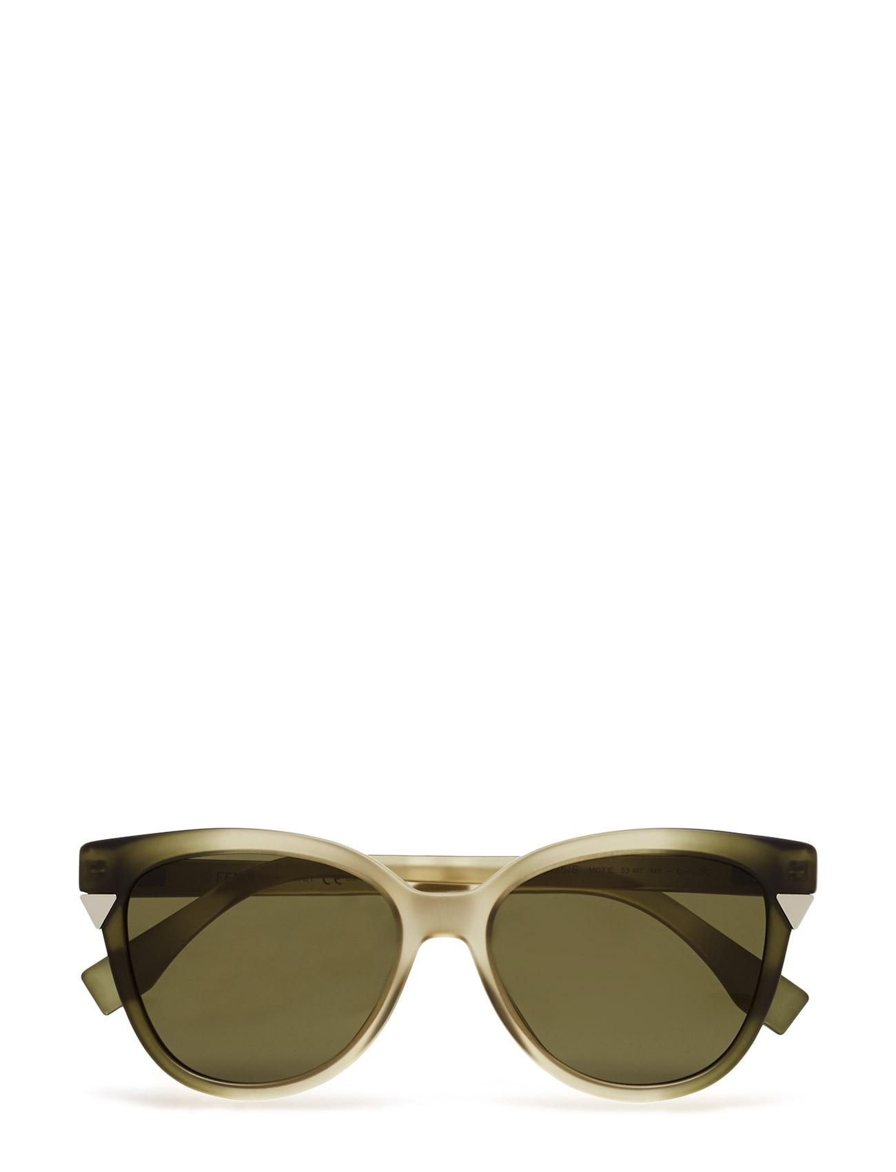 223634 Fendi Sunglasses Solbriller til Kvinder i