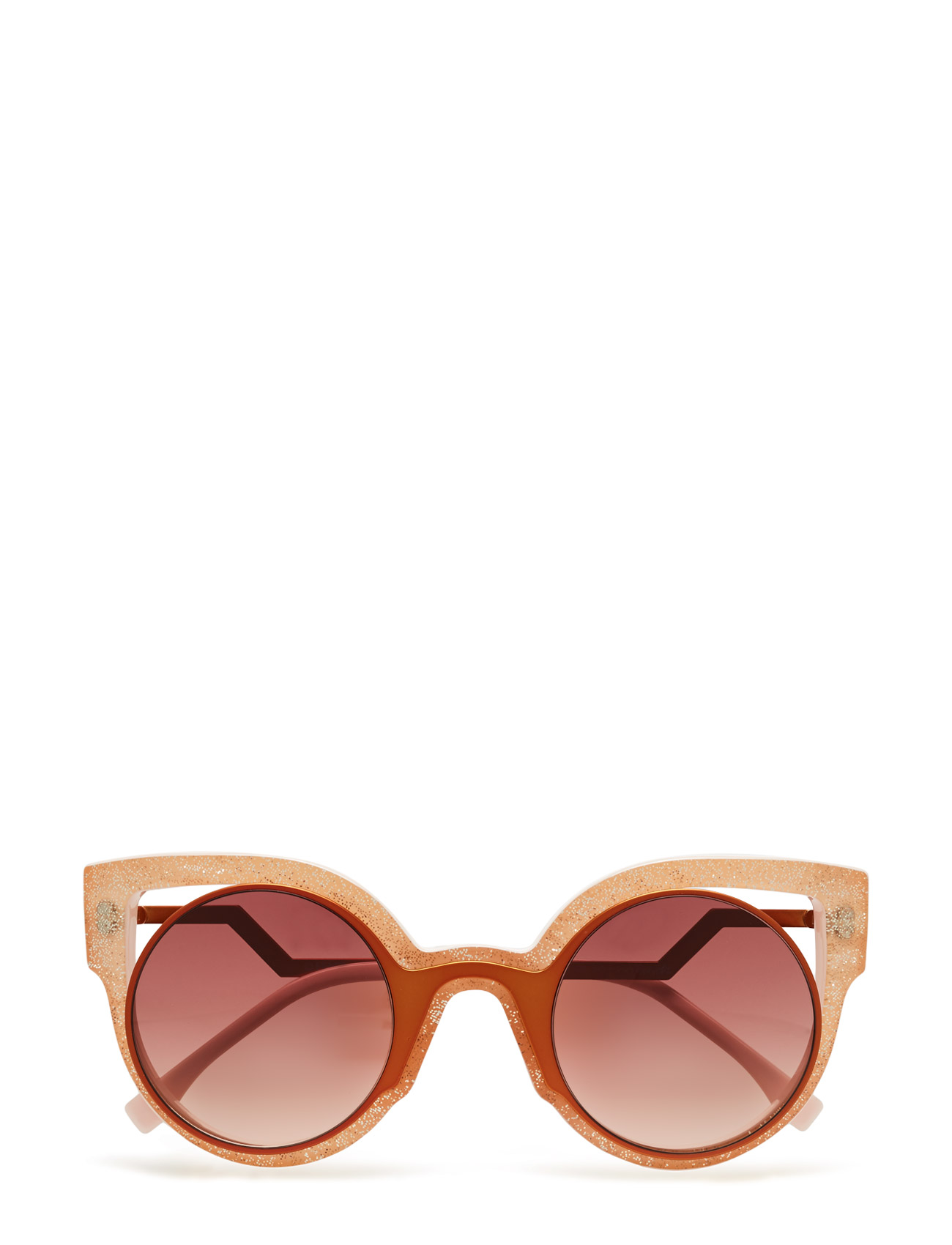 fendi sunglasses 223640 fra boozt.com dk