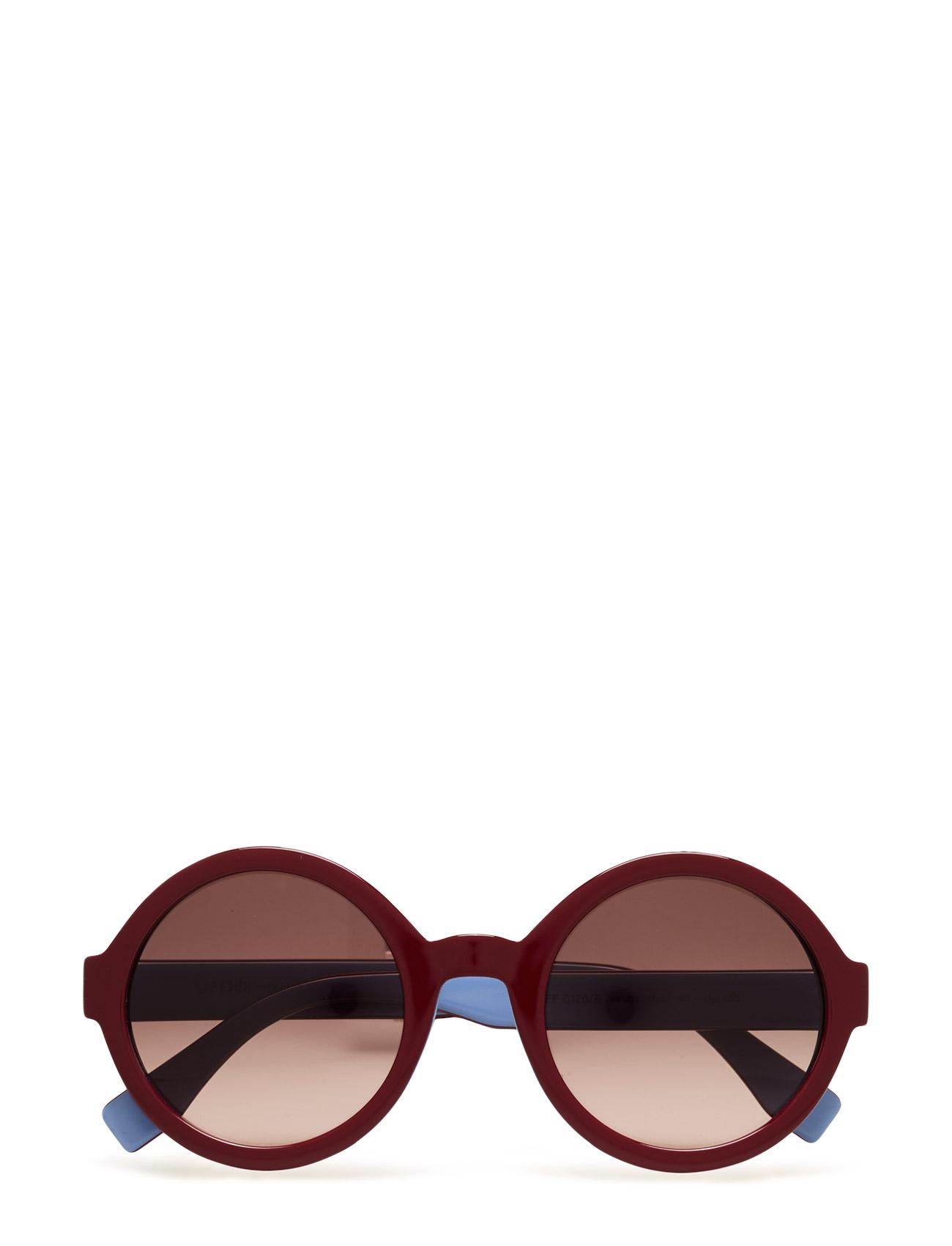 fendi eyewear cef8  fendi eyewear
