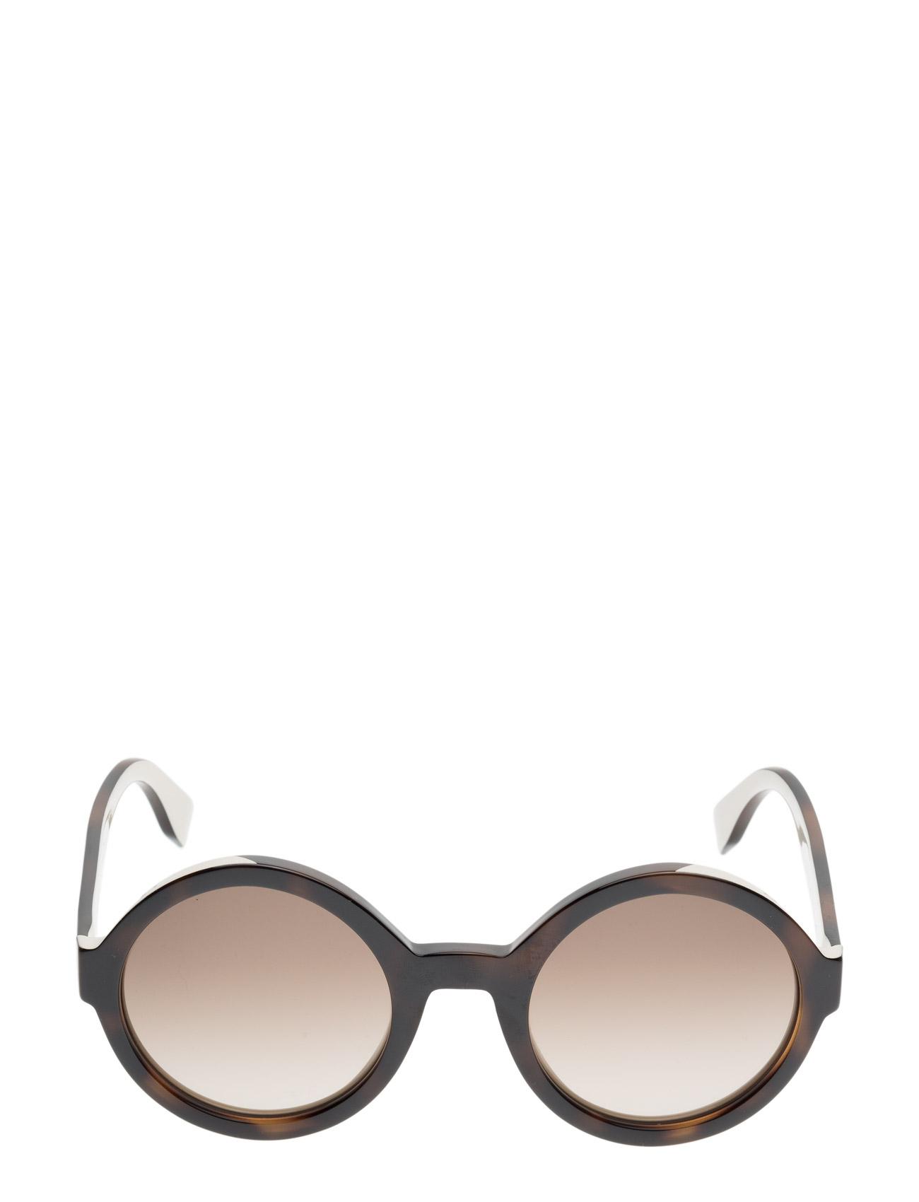 230365 Fendi Sunglasses Solbriller til Kvinder i
