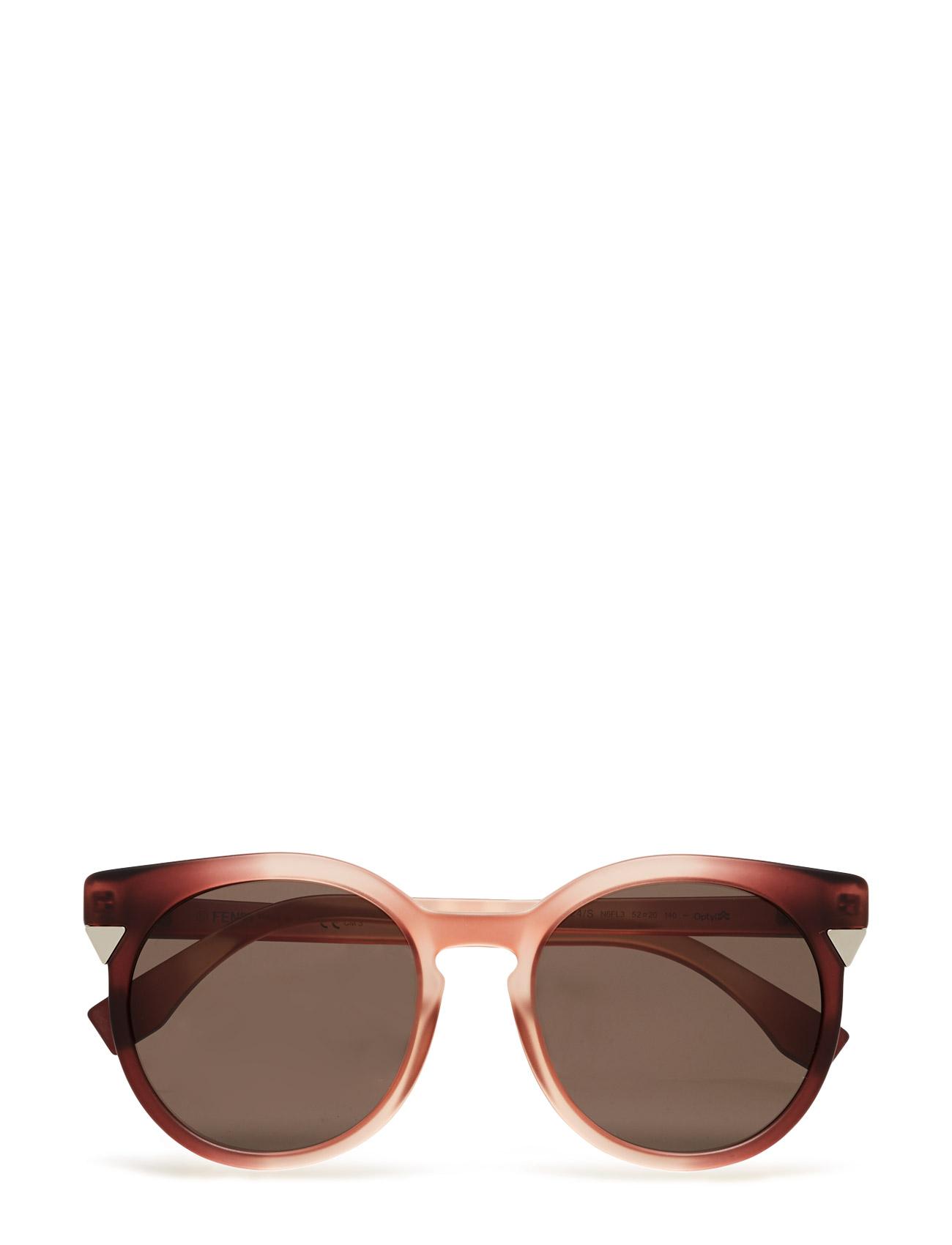 fendi sunglasses – 230367 på boozt.com dk