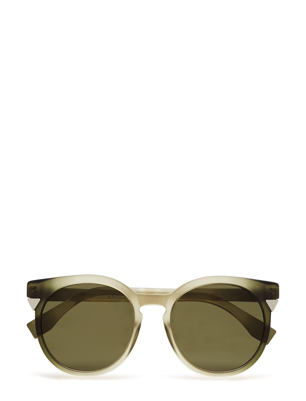 230367 Fendi Sunglasses Solbriller til Damer i