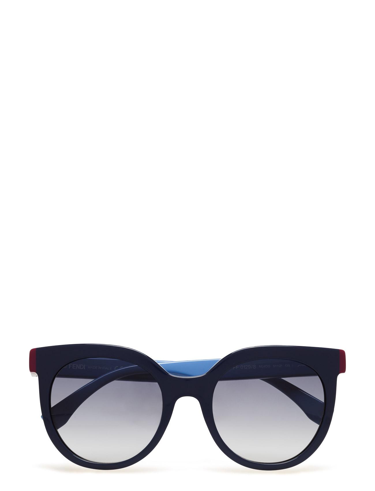 230370 fra fendi sunglasses fra boozt.com dk
