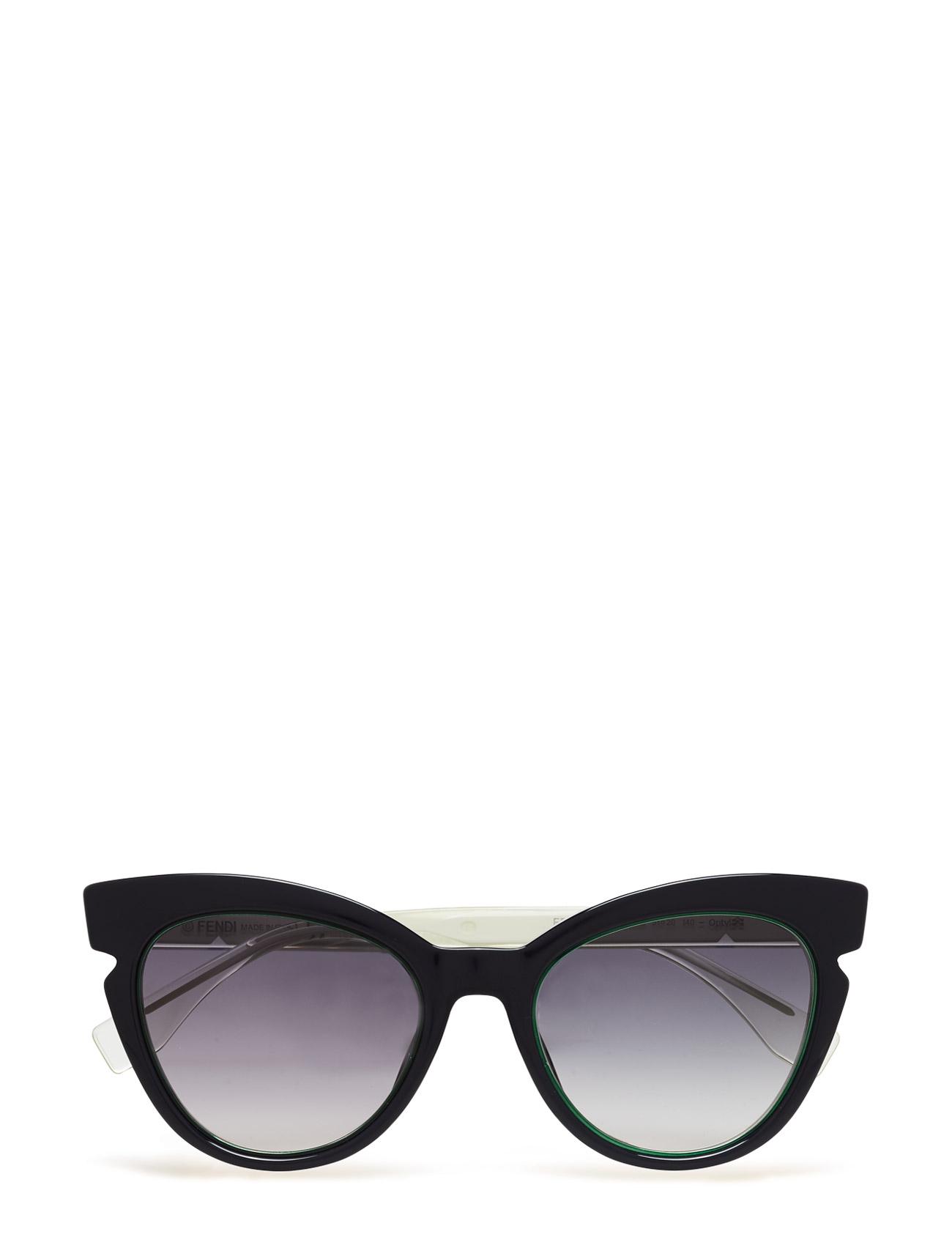 230371 fra fendi sunglasses på boozt.com dk
