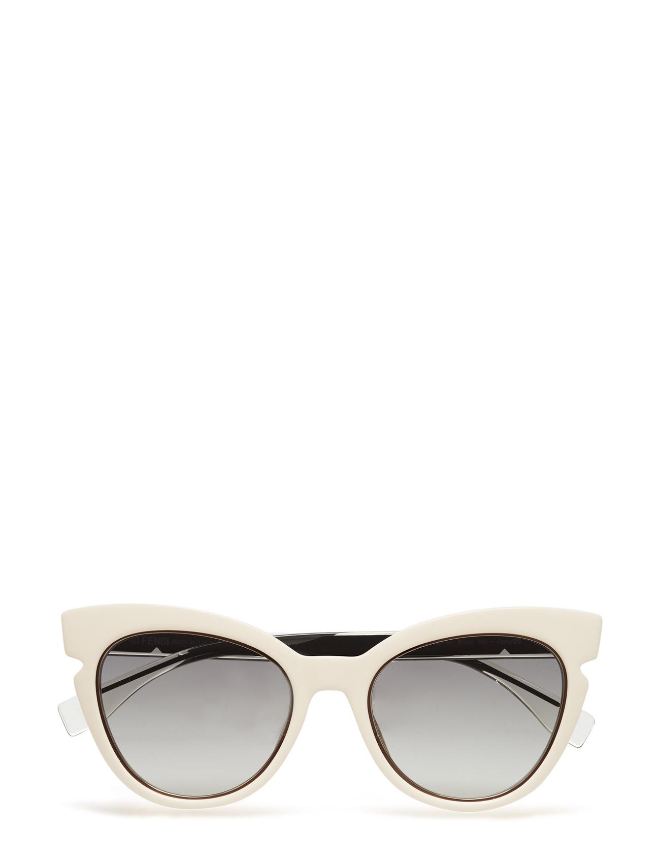 230371 Fendi Sunglasses Solbriller til Damer i