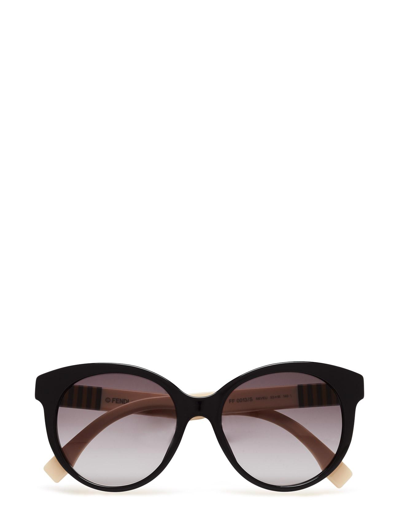 247465 fra fendi sunglasses fra boozt.com dk