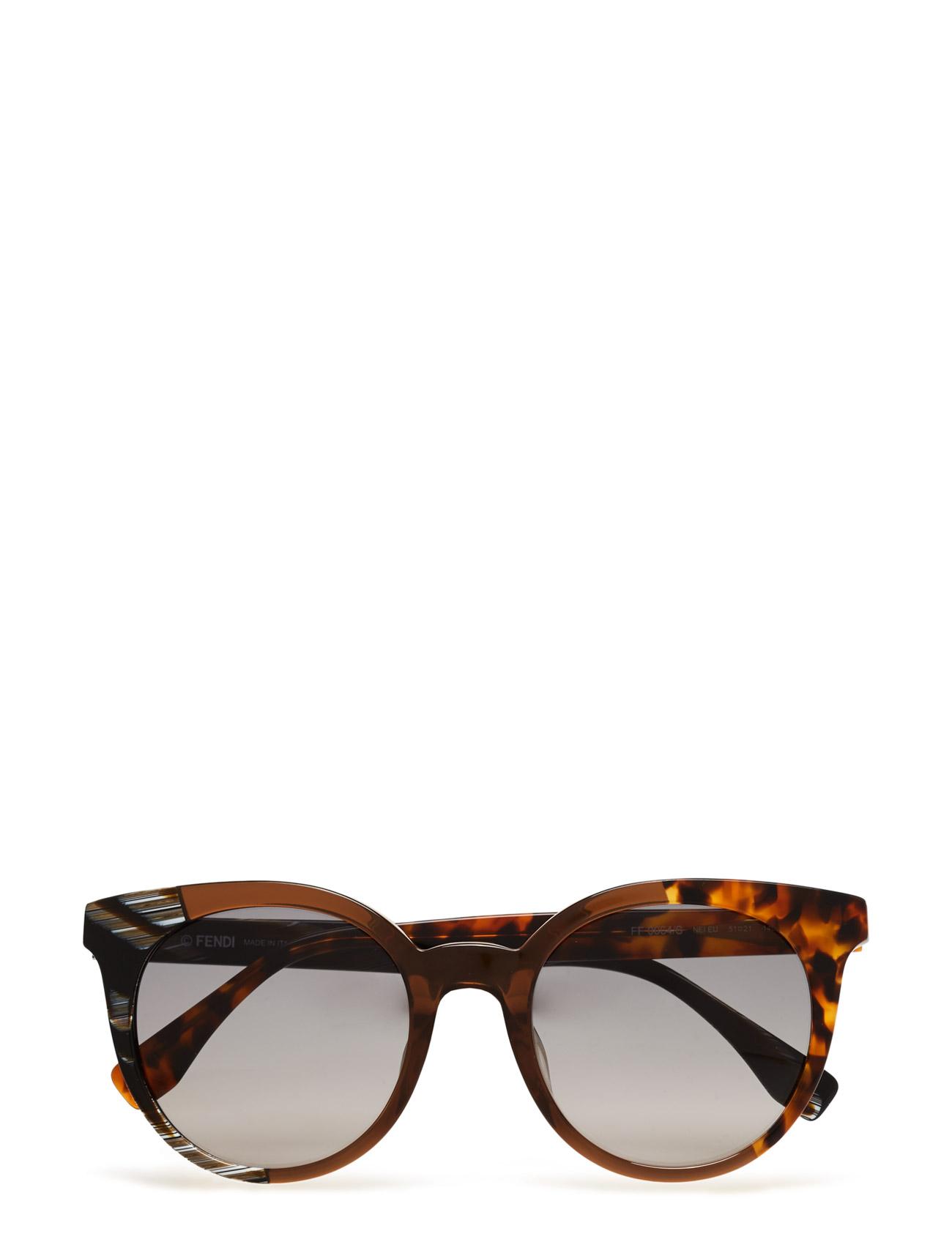 247538 fra fendi sunglasses på boozt.com dk