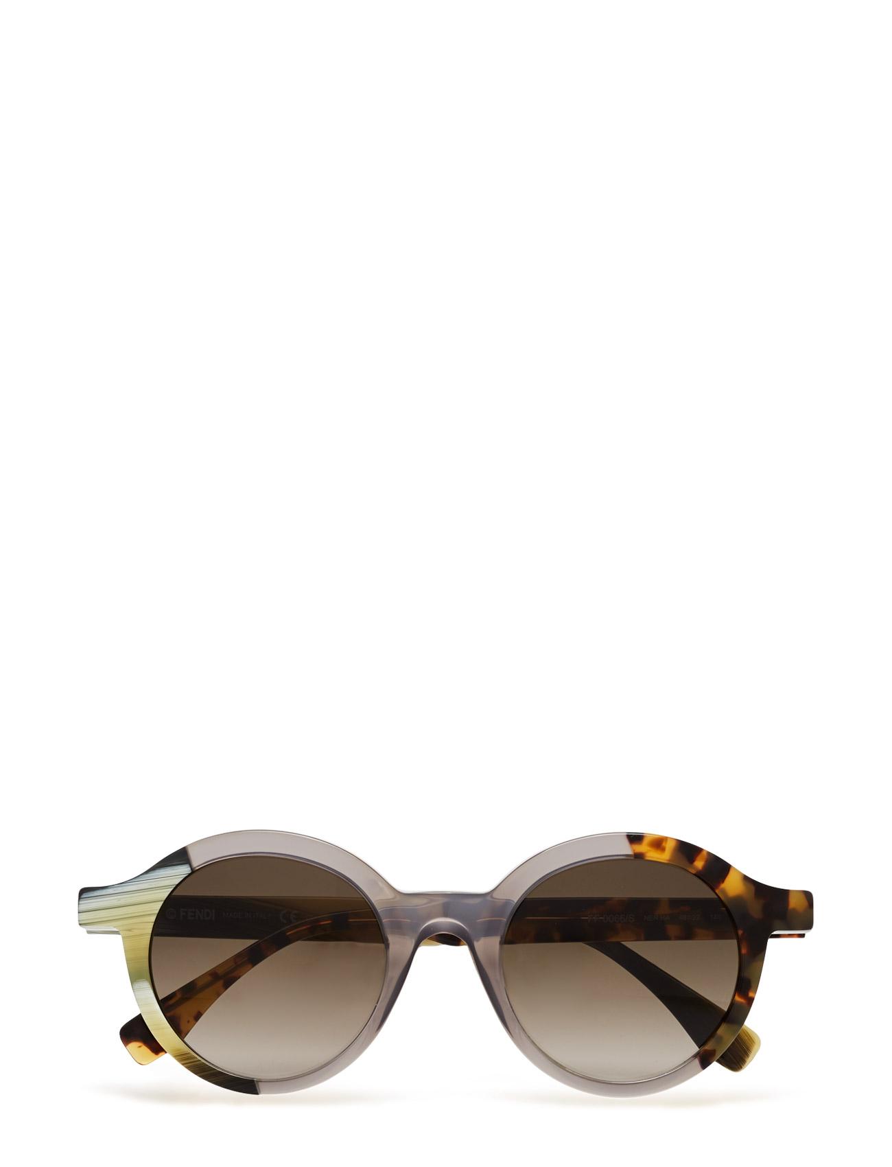 fendi sunglasses – 247539 på boozt.com dk