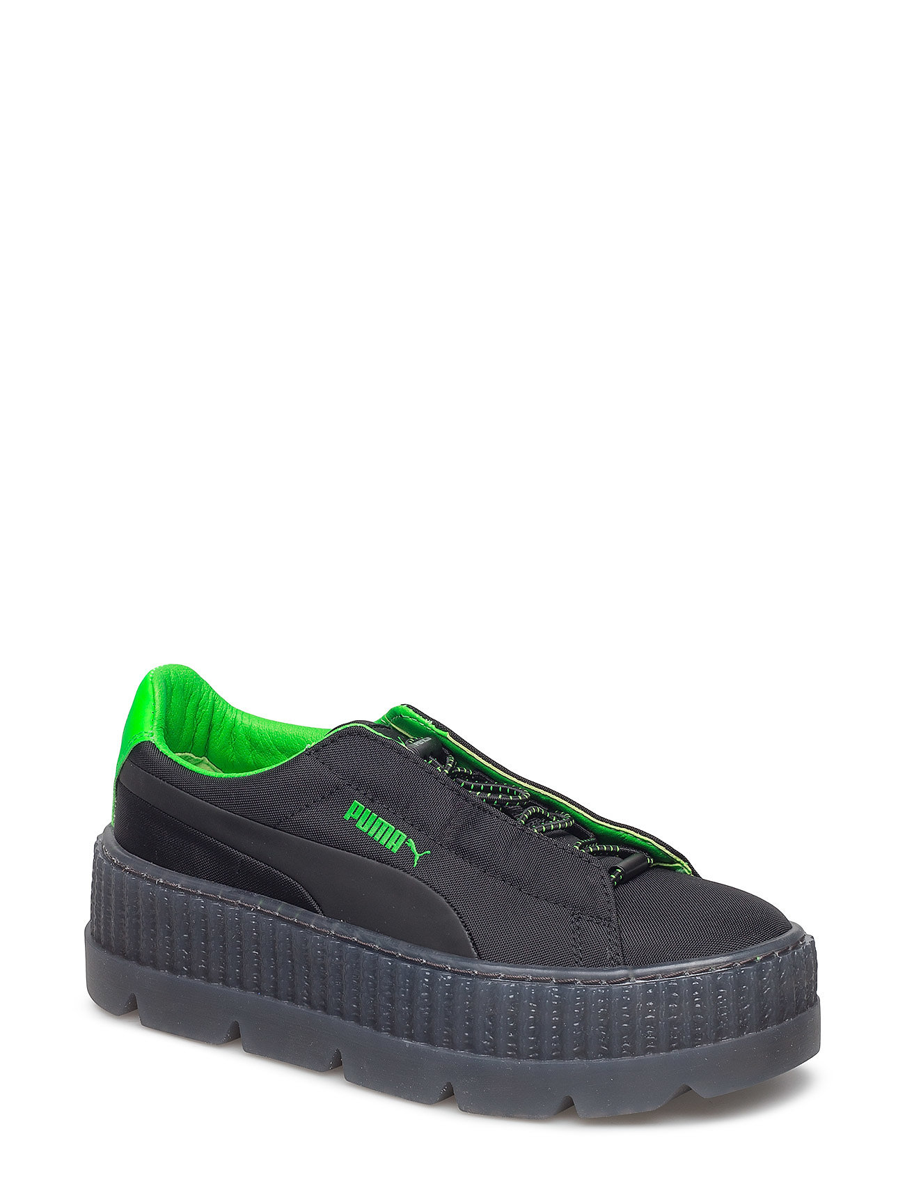 cleated creeper puma