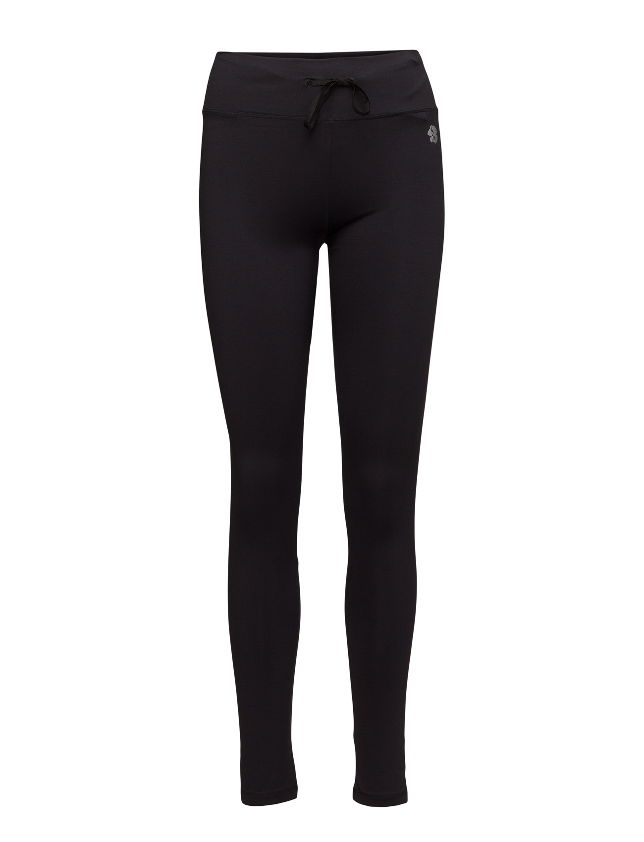 Filippa K Yoga Leggings