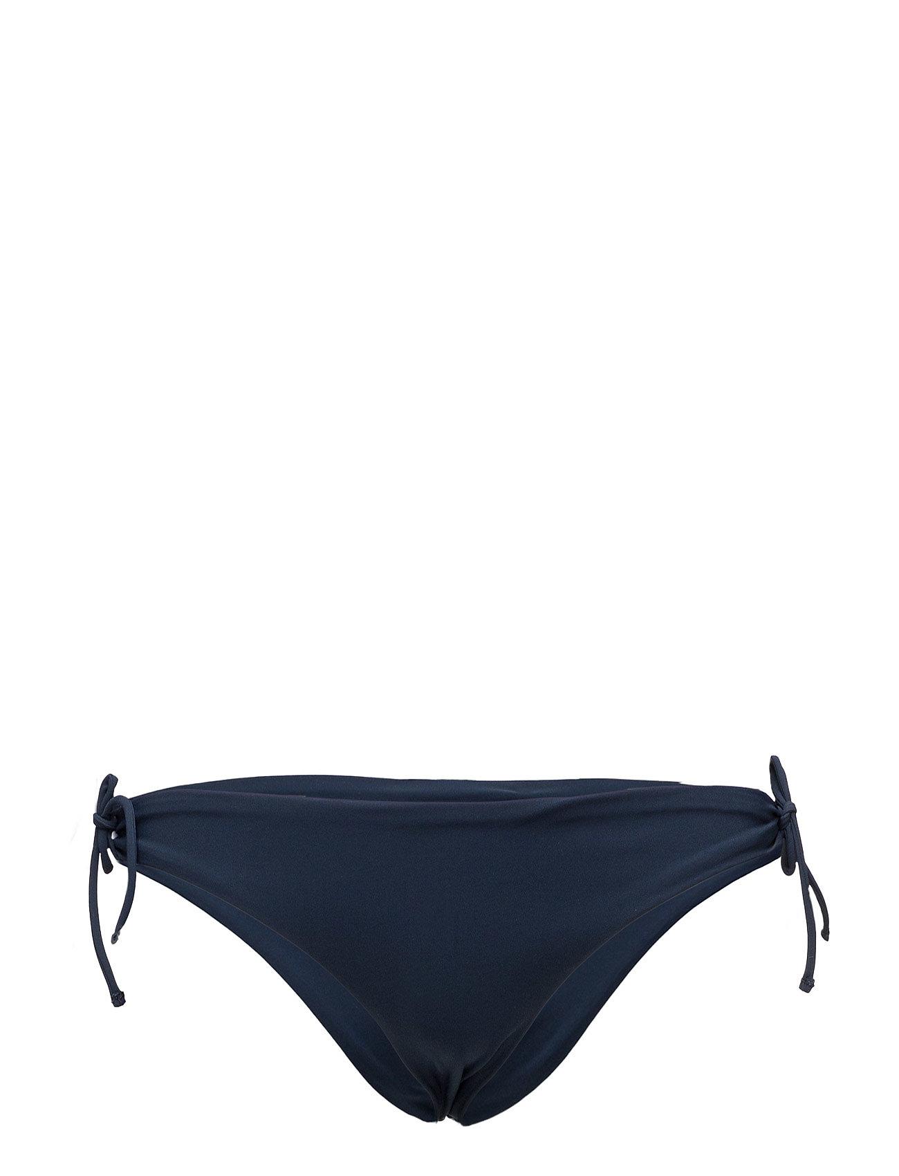Mini Bikini Bottom Filippa K Bikinier til Damer i Sort