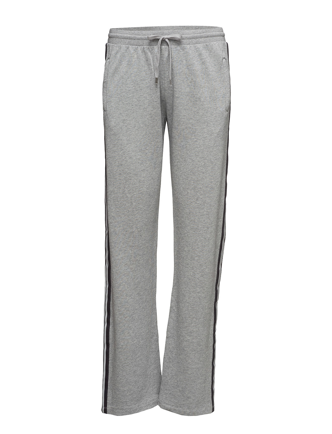 Sweat Pants Filippa K Sportstøj til Kvinder i