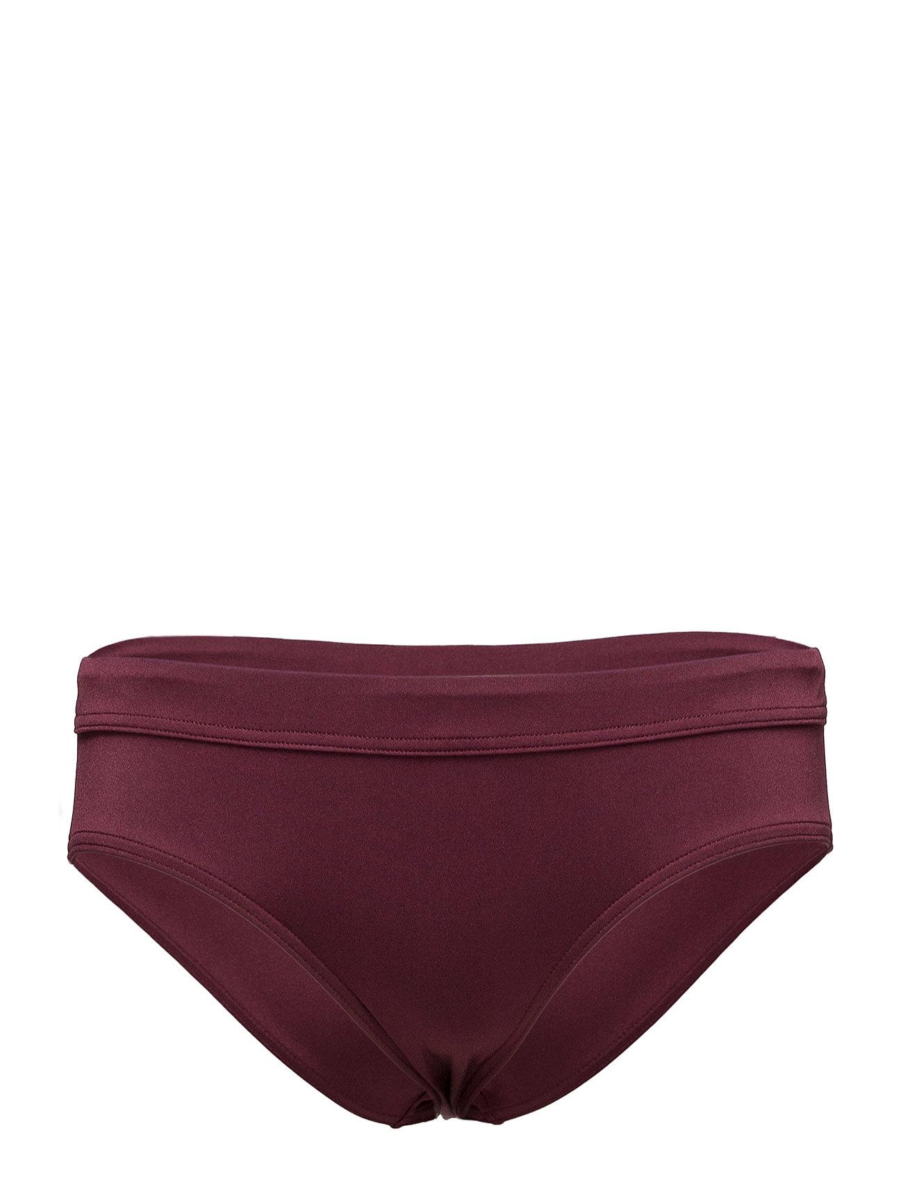 Filippa K Shiny Hip Bottom