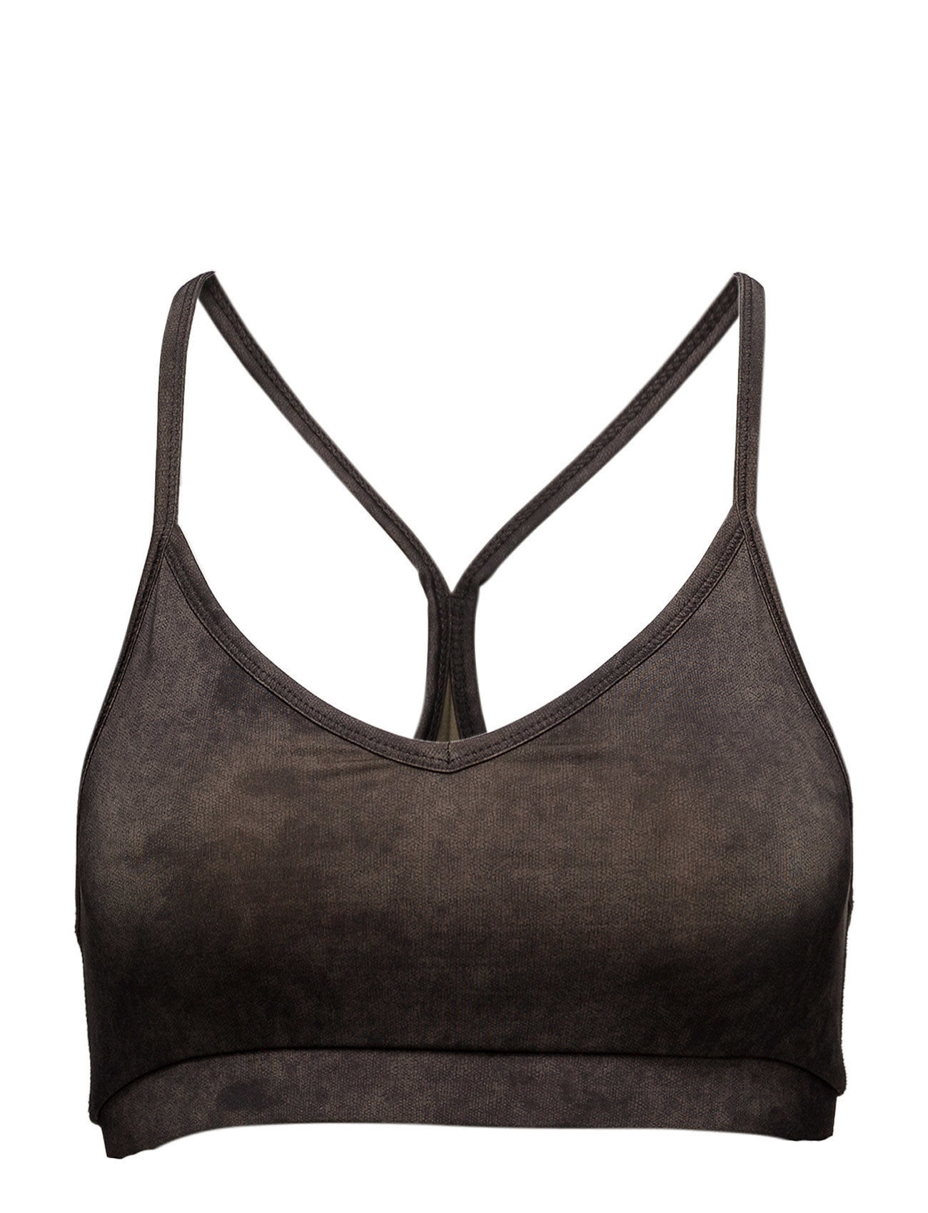 Printed Bra Top Filippa K Sports undertøj til Damer i