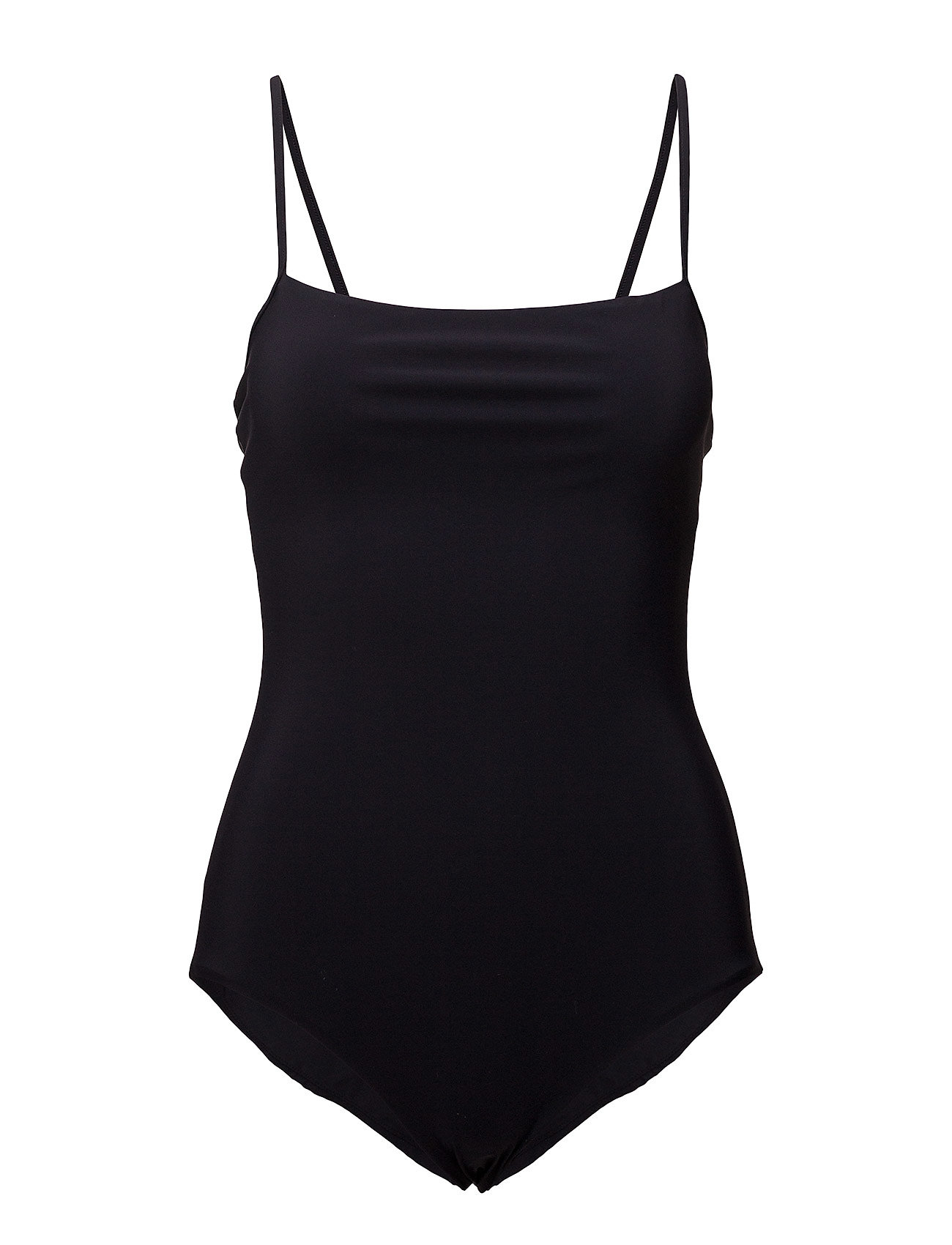 Filippa K Strap Swimsuit