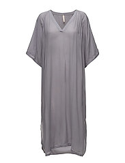Beach Kaftan - QUICKSILVE