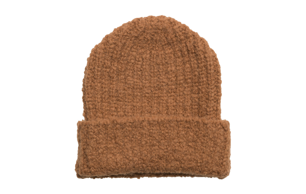 Filippa K Structure Hat