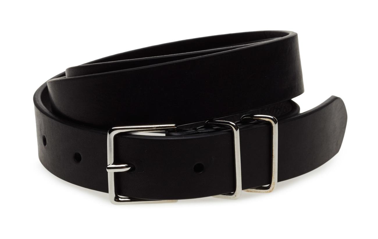 Filippa K Hip Belt