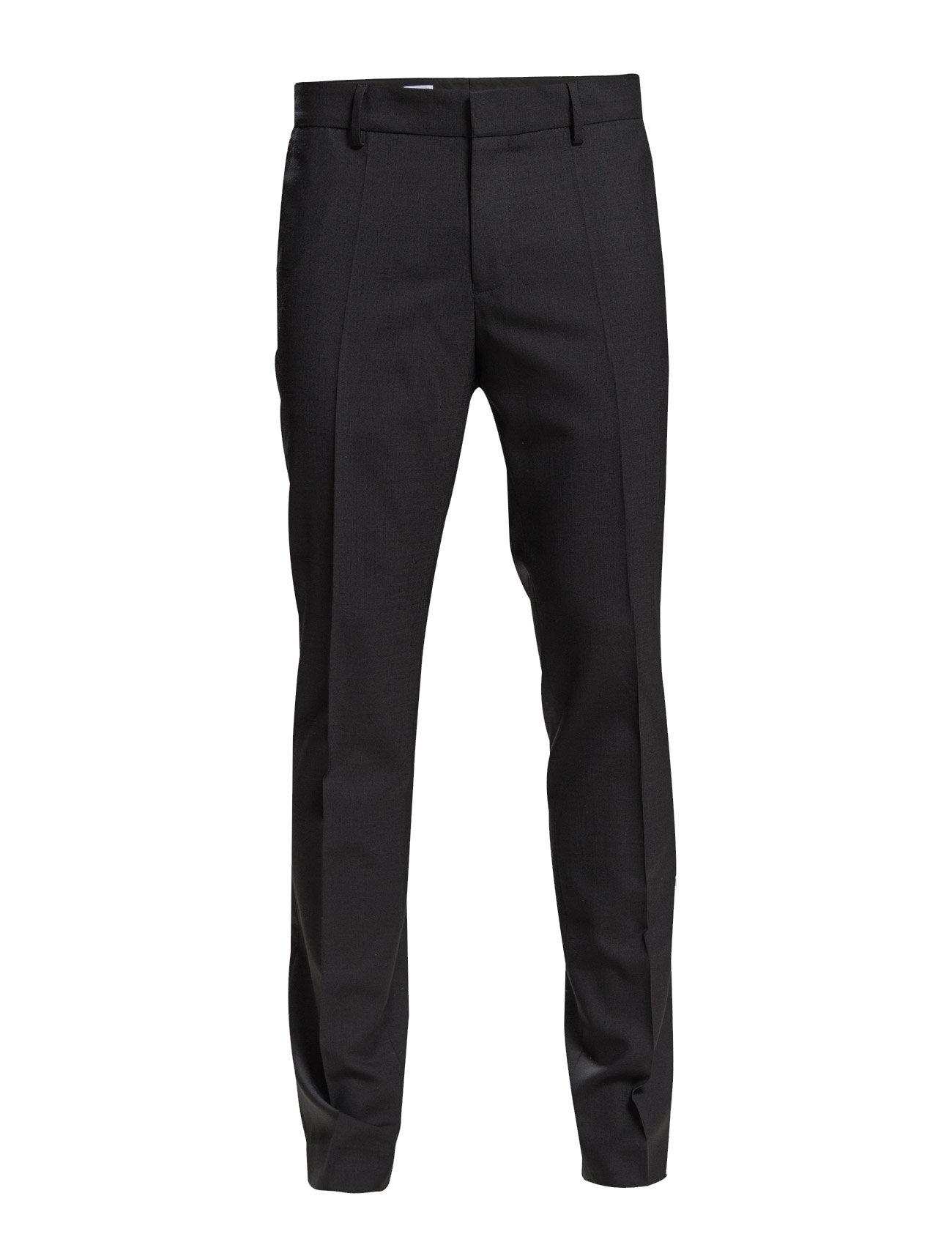 M. Liam Cool Wool Slacks Filippa K Formell