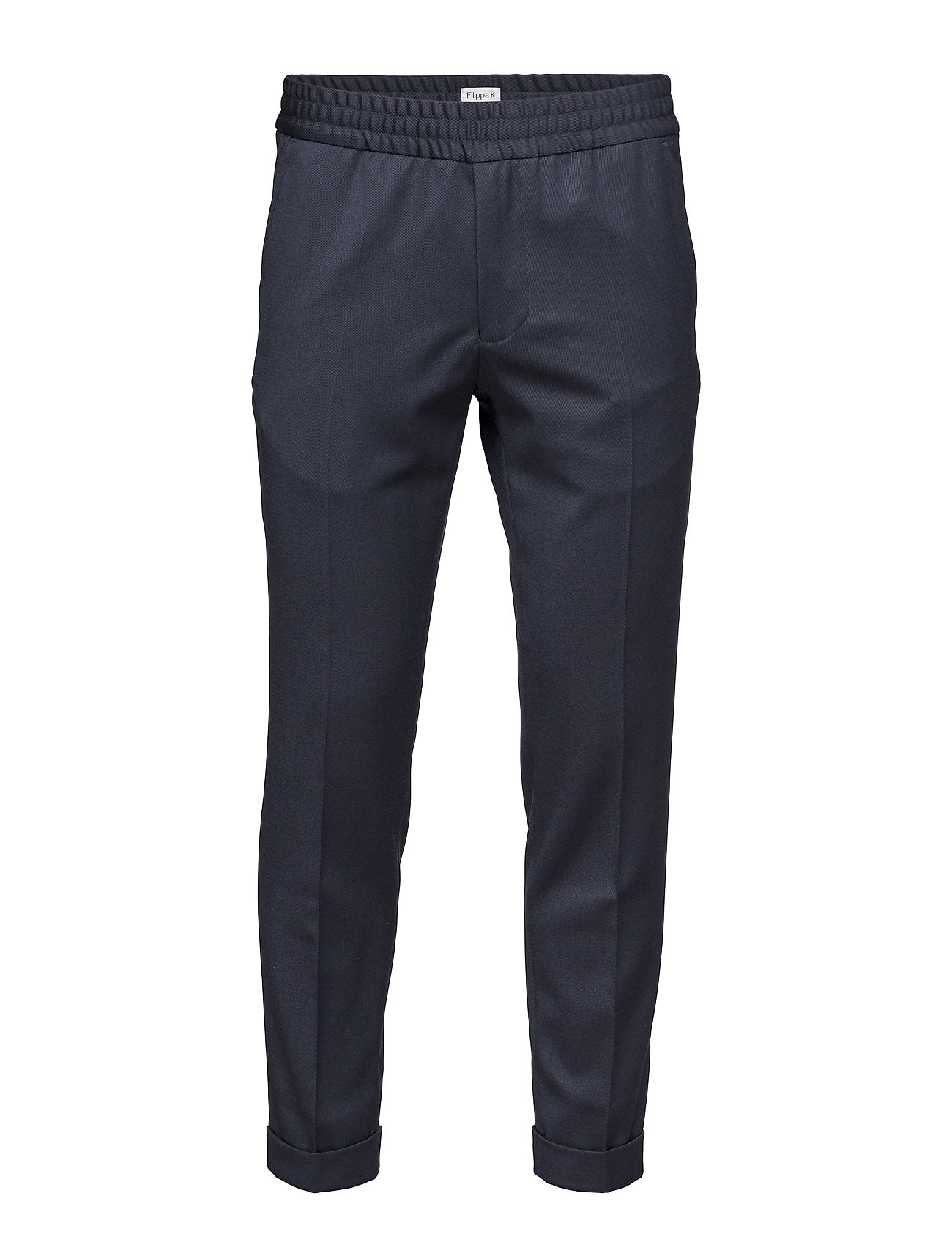 Filippa K M. Terry Gabardine Pants