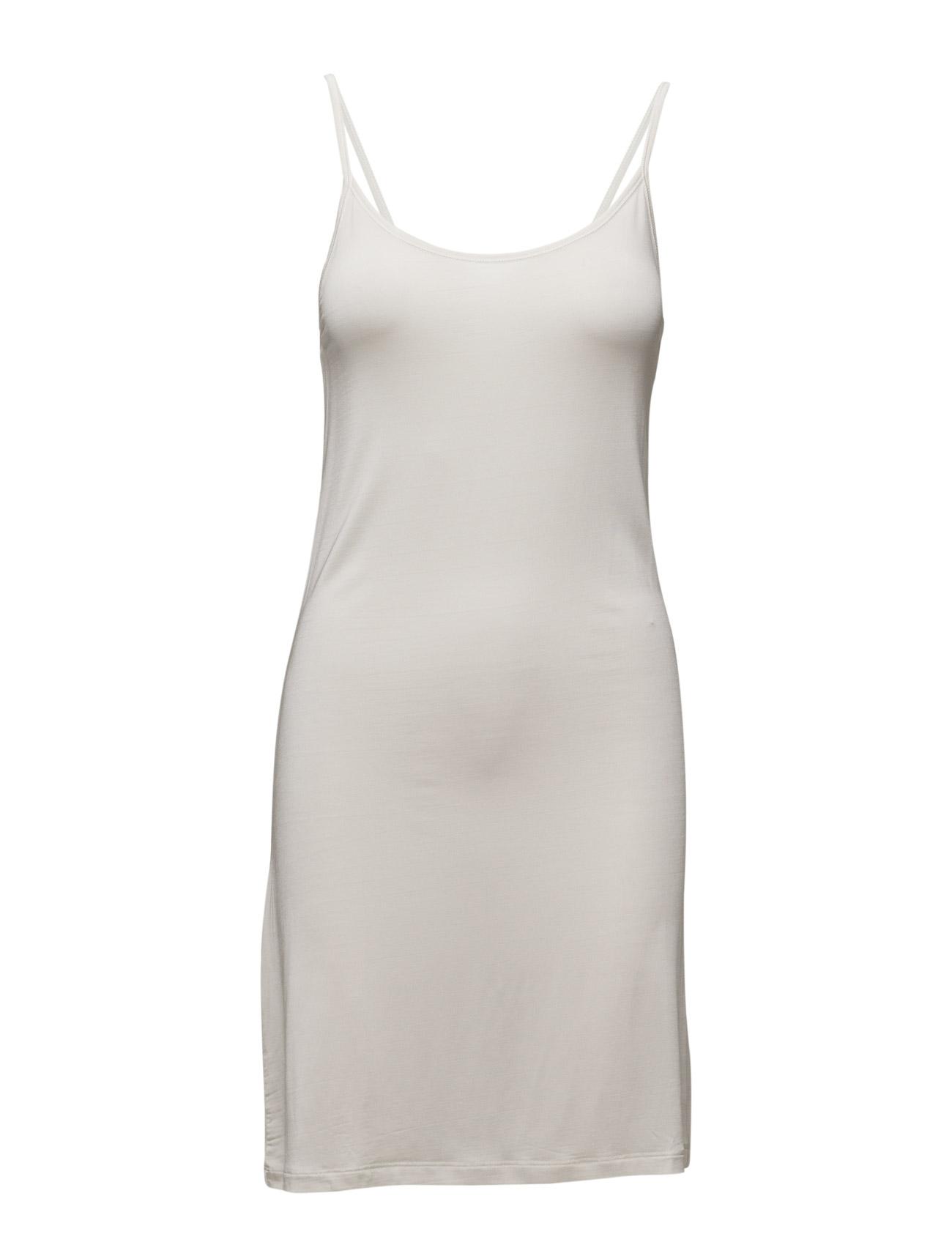 Slip Dress Filippa K Kjoler til Kvinder i