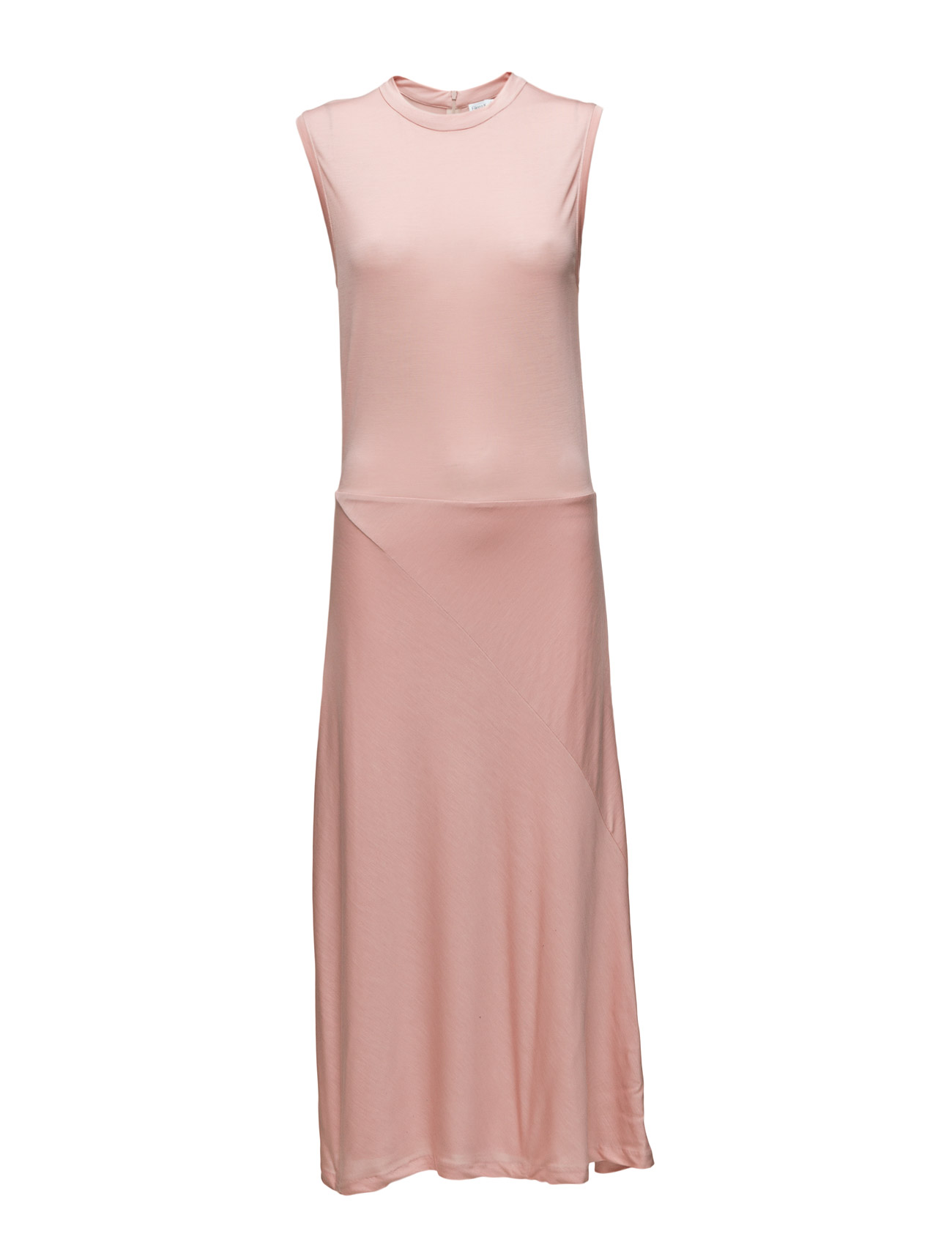Bias Jersey Dress Filippa K Maxi Kjoler til Kvinder i