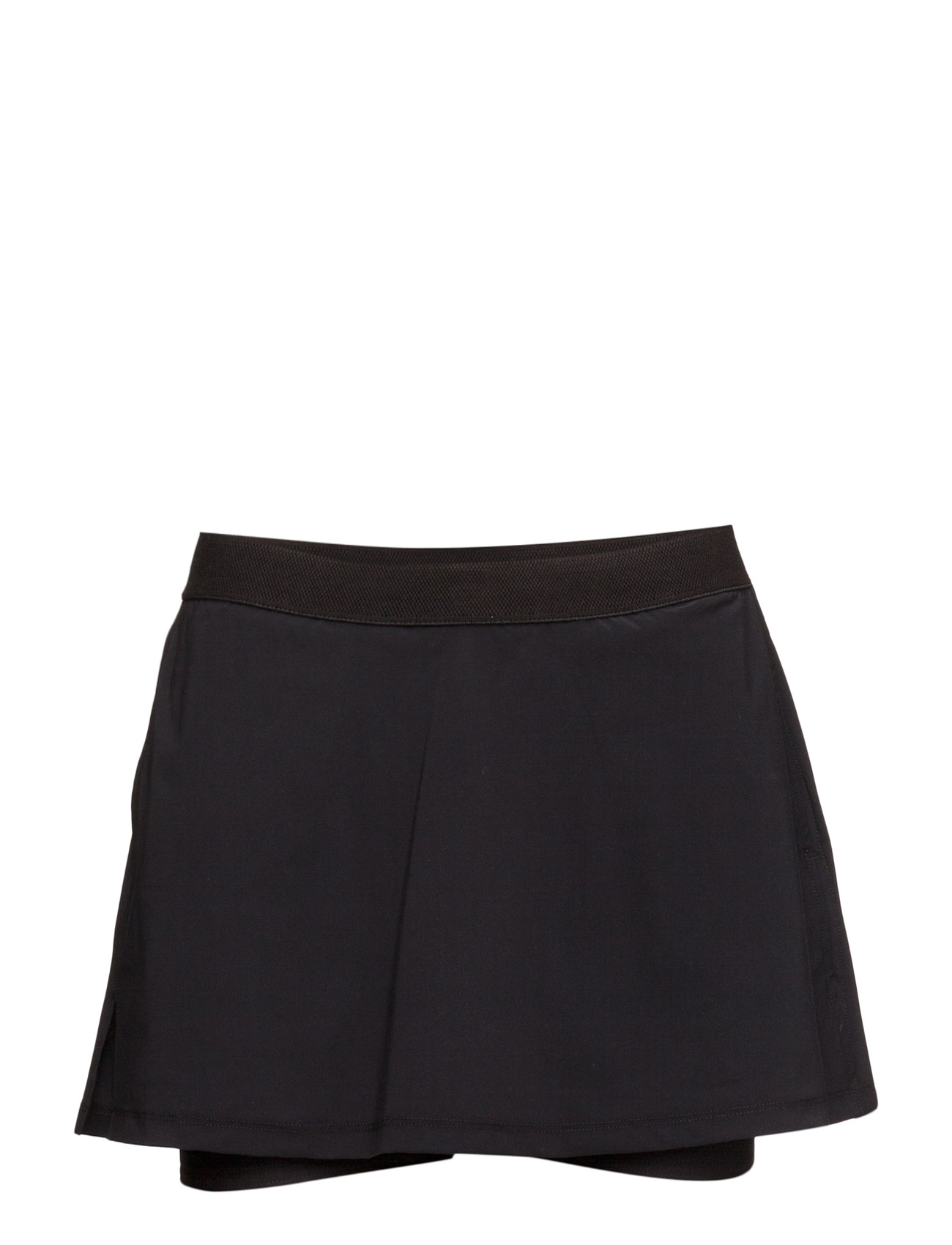 Sporty Skirt Filippa K Golf nederdele til Damer i Sort
