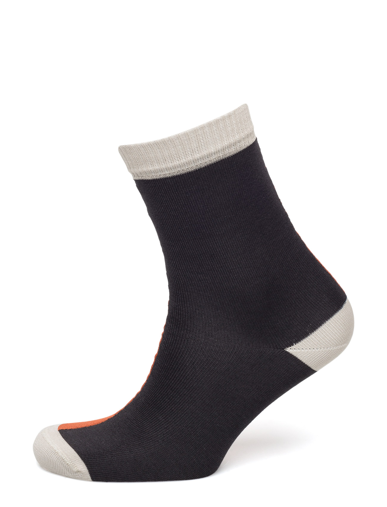 Graphic Sock Filippa K Strumpor