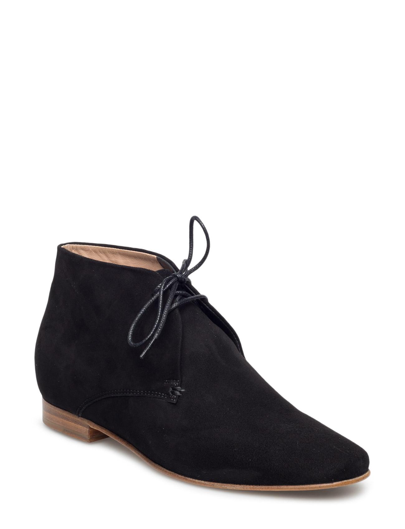 Chris Desert Boot Filippa K Støvler til Damer i