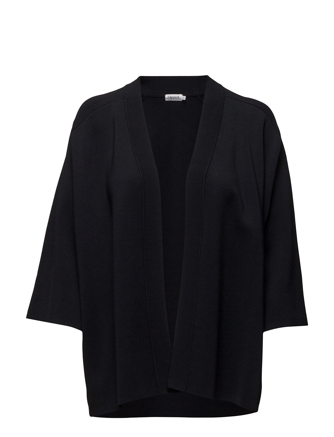 566e562f9219 Supercoola Sharp Kimono Jacket Filippa K Cardigans till Kvinnor i ...