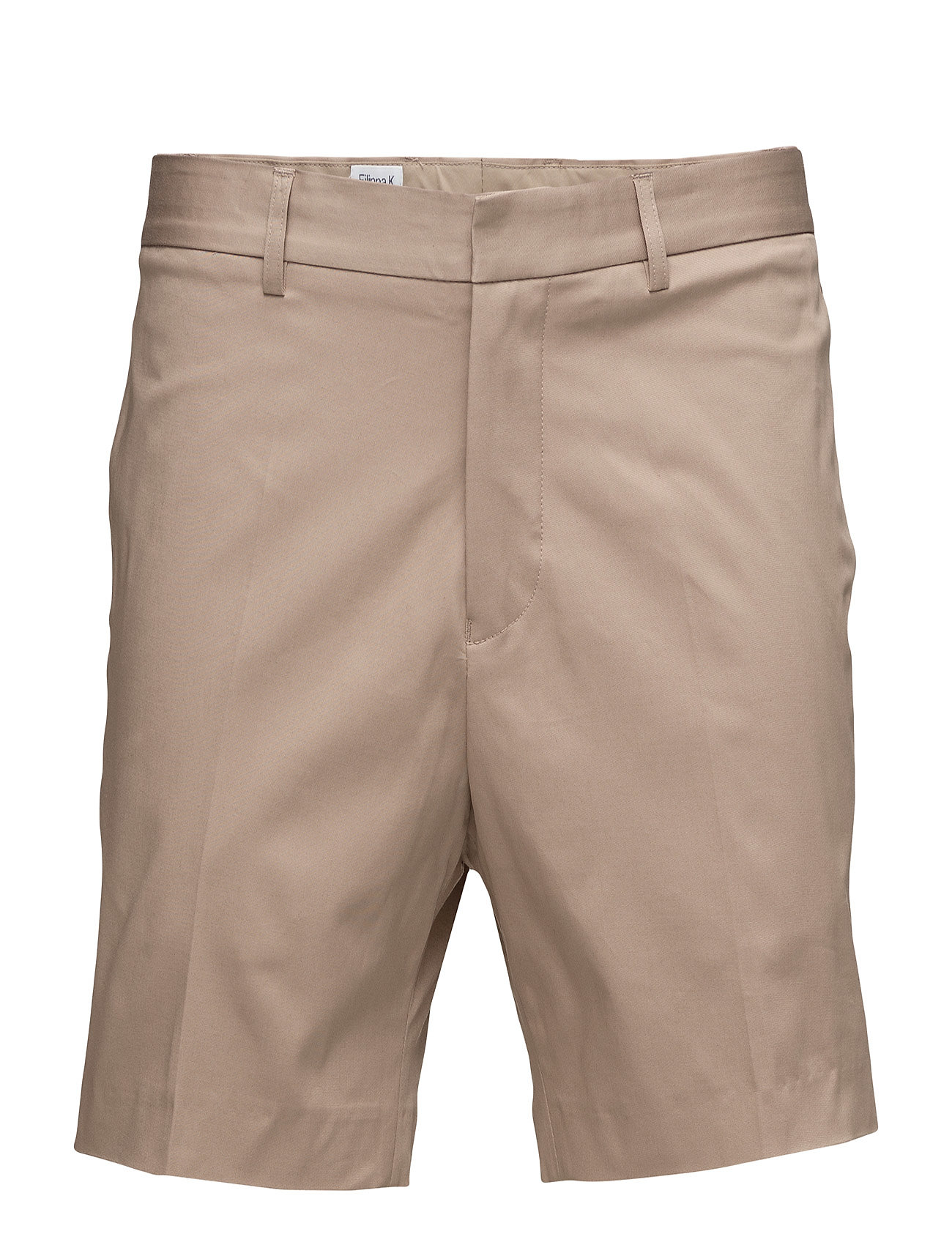M. Gregory Shorts Filippa K Bermuda shorts til Herrer i