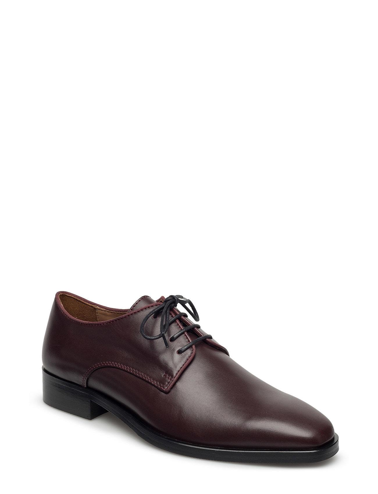 Codie Laced Shoe Filippa K Flade sko til Damer i