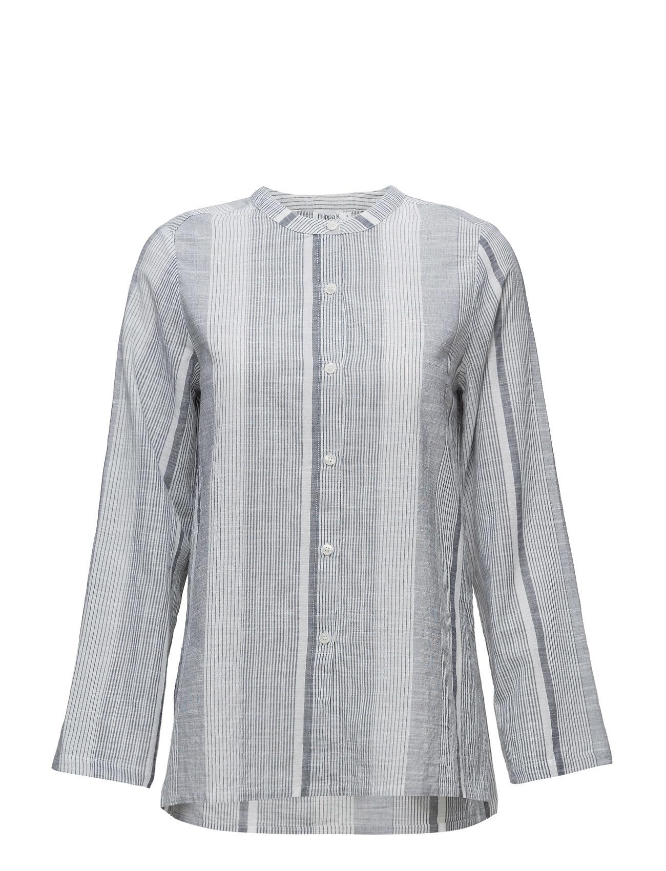 Bea Shirt Filippa K Trøjer til Kvinder i