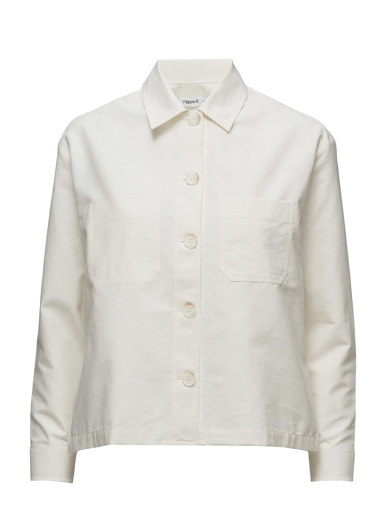 Filippa K Riely Jacket
