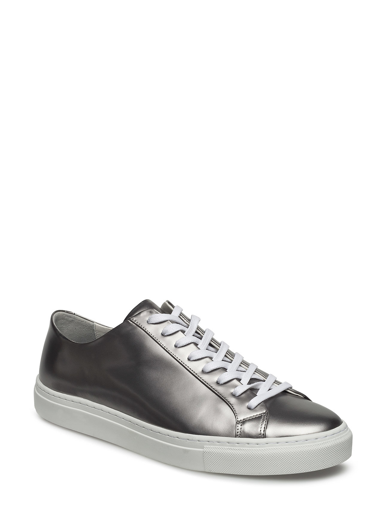 M. Morgan Low Metallic Filippa K Sneakers til Herrer i
