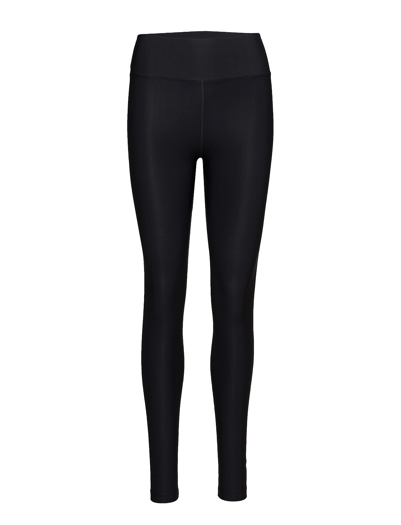 Compression Leggings thumbnail