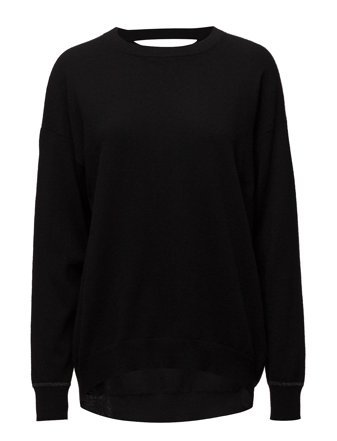 Image of Cashmere Sweater (2692777025)