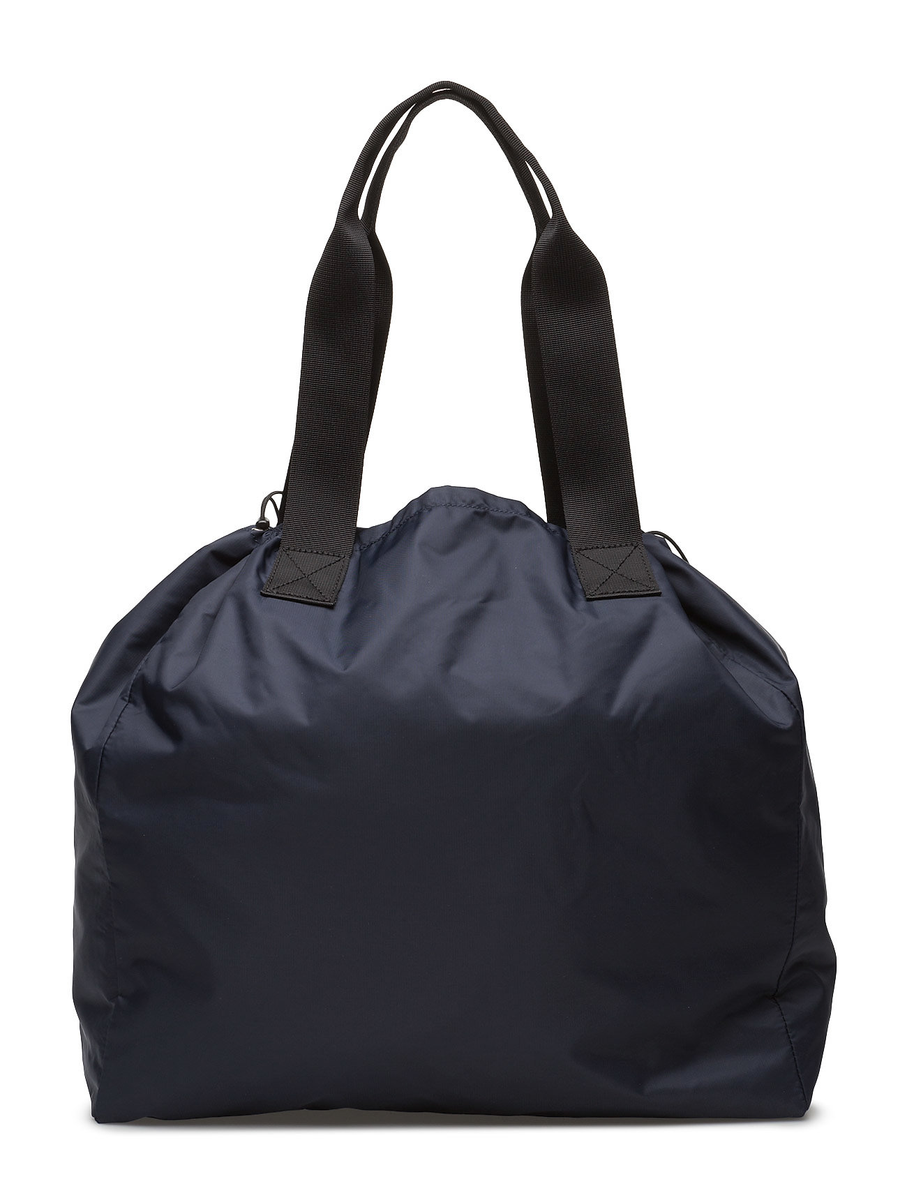 Filippa K Sporty Shopper Bag